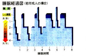 スクリーンショット 2015-04-04 19.04.57