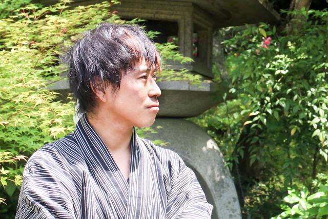 profile-1-2